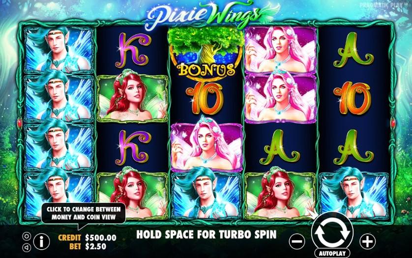 Pixie Wings Free Slots.jpg