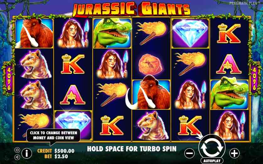 Jurassic Giants Free Slots.jpg