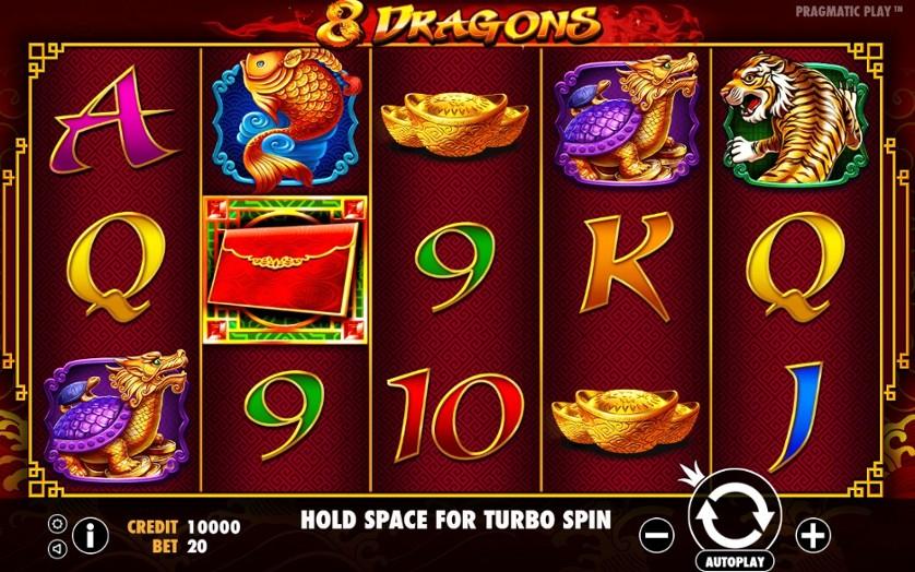 8 Dragons Free Slots.jpg