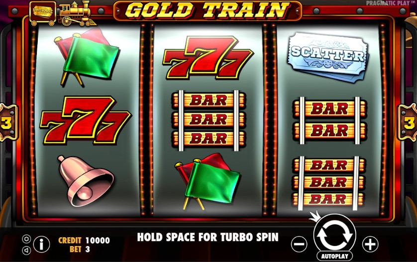 Gold Train Free Slots.jpg