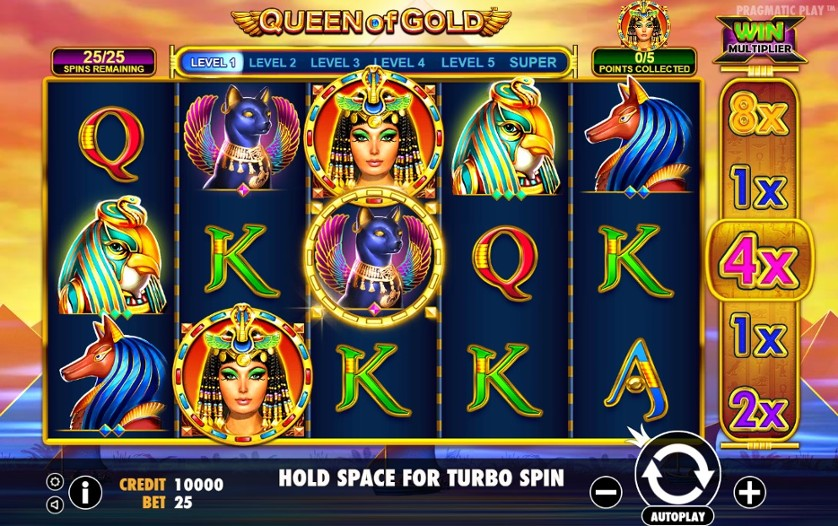 Queen of Gold Free Slots.jpg