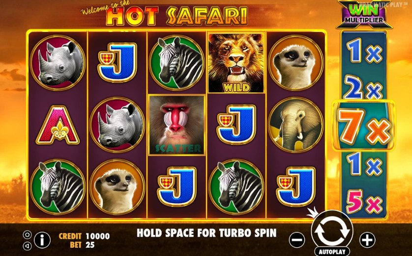Hot Safari Free Slots.jpg