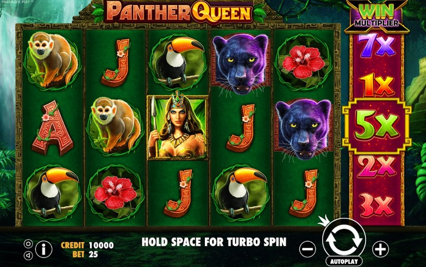 Panther Queen Free Slots.jpg