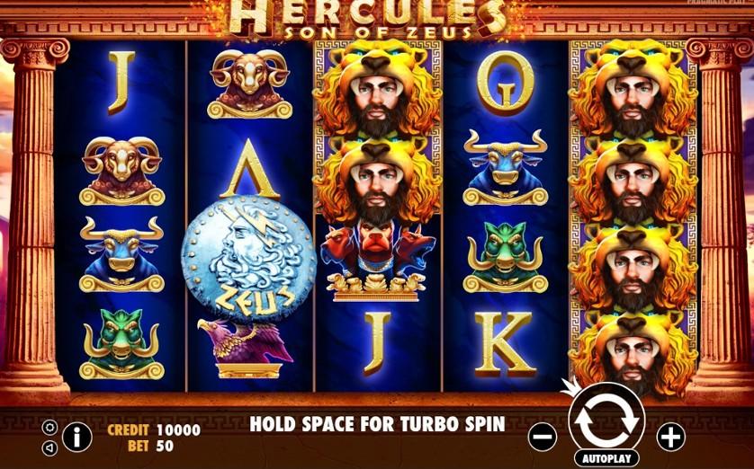 Hercules Son of Zeus Free Slots.jpg