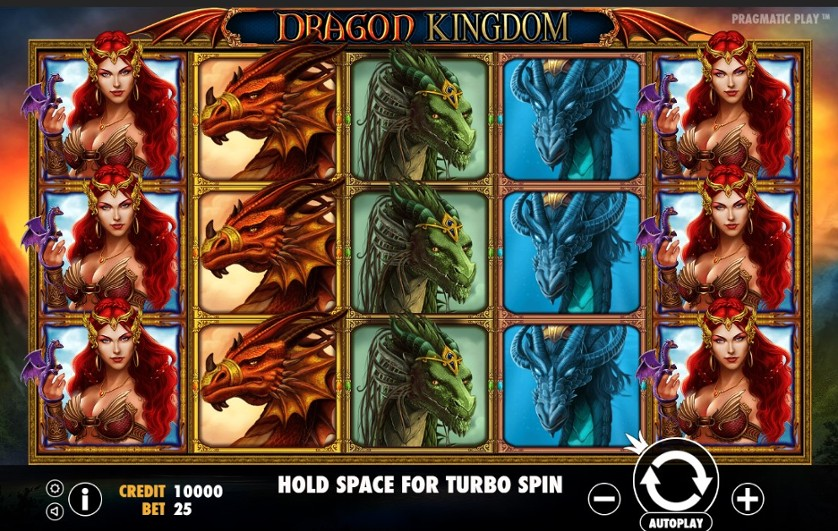 Dragon Kingdom Free Slots.jpg