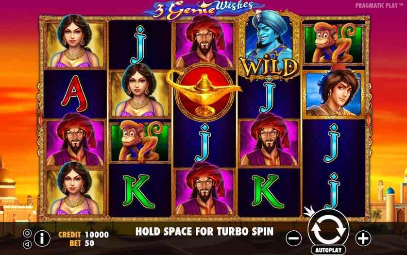3 Genie Wishes Free Slots.jpg