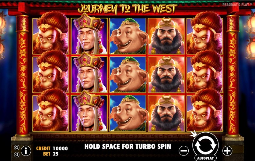 Journey to the West Free Slots.jpg