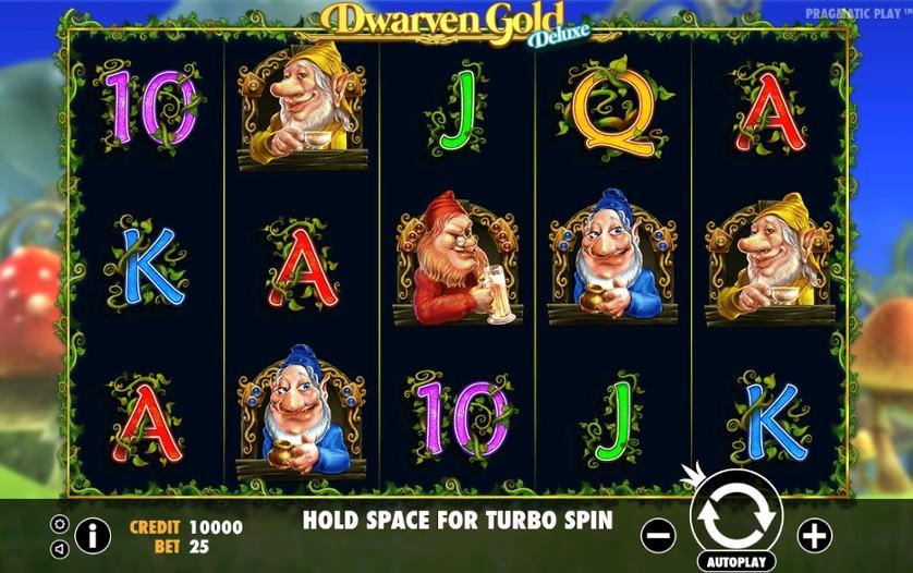 Dwarven Gold Deluxe Free Slots.jpg