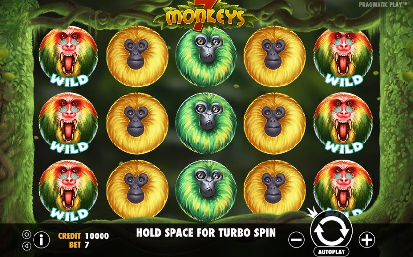 7 Monkeys Free Slots.jpg