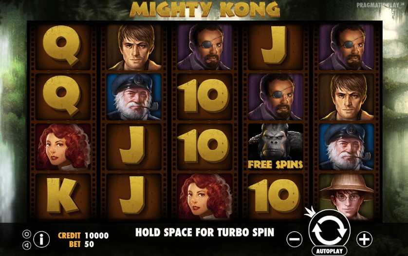 Mighty Kong Free Slots.jpg