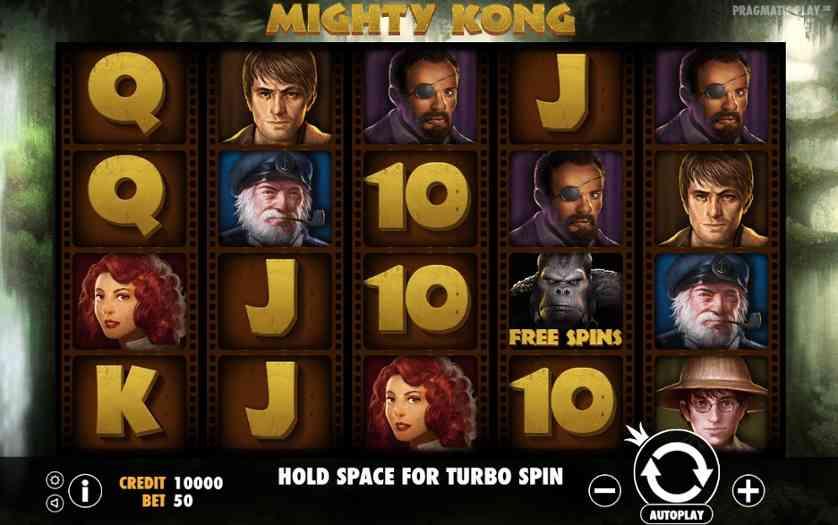 Mighty Kong Free Slots.jpg