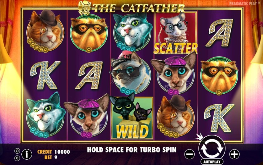 The Catfather Free Slots.jpg