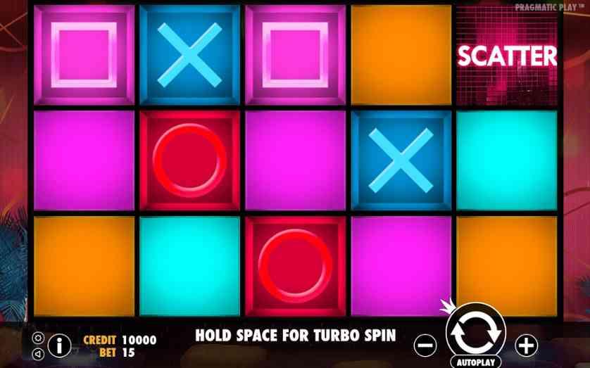 KTV Free Slots.jpg
