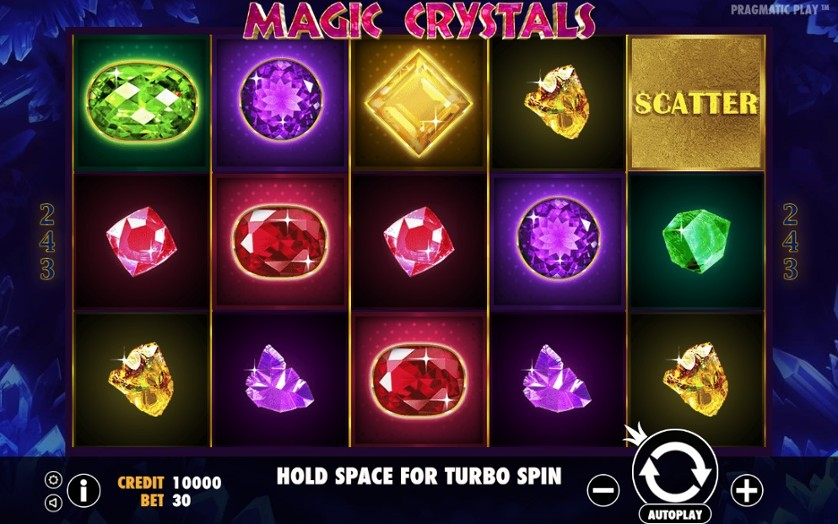 Magic Crystals Free Slots.jpg
