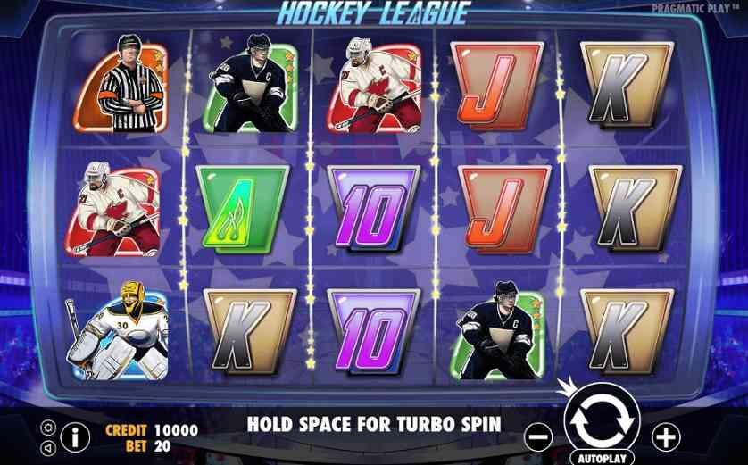 Hockey League Free Slots.jpg