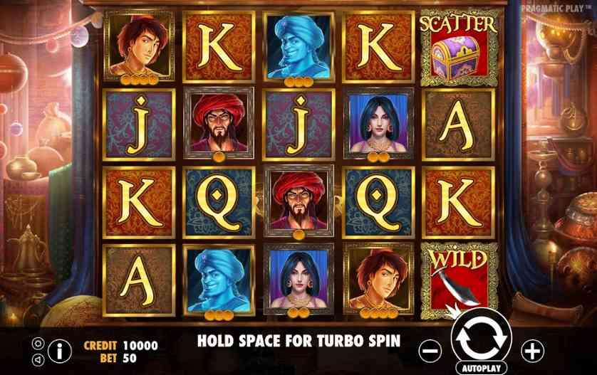 Aladdin's Treasure Free Slots.jpg
