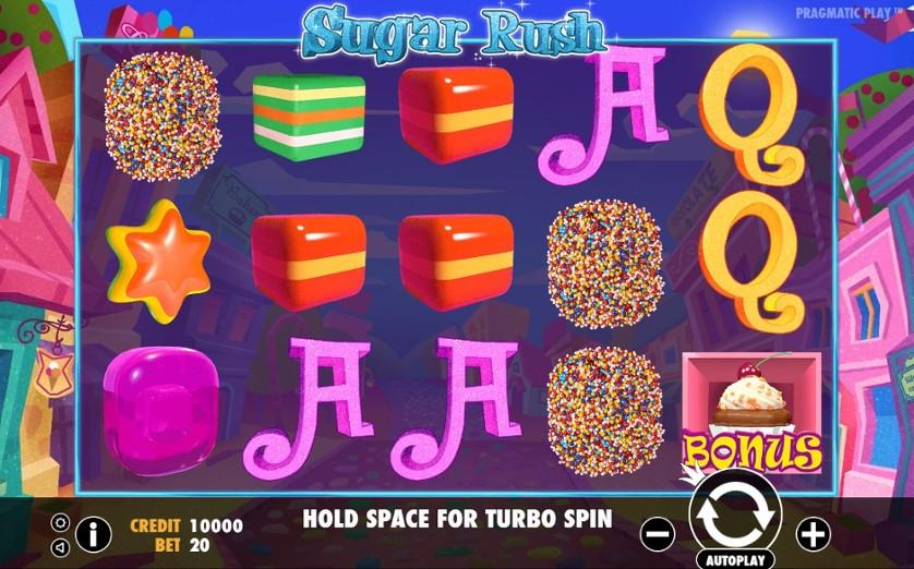 Sugar Rush Free Slots.jpg