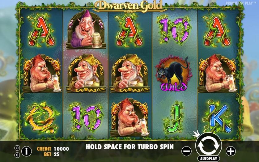 Dwarven Gold Free Slots.jpg