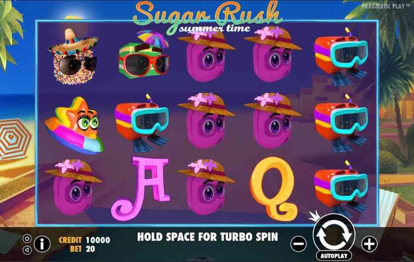 Sugar Rush Summer Time Free Slots.jpg