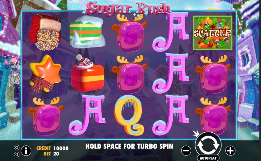 Sugar Rush Winter Free Slots.jpg