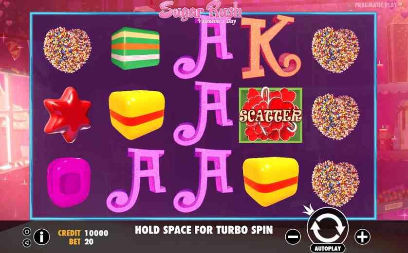 Sugar Rush Valentine's Day Free Slots.jpg