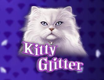 Revisión Kitty Glitter