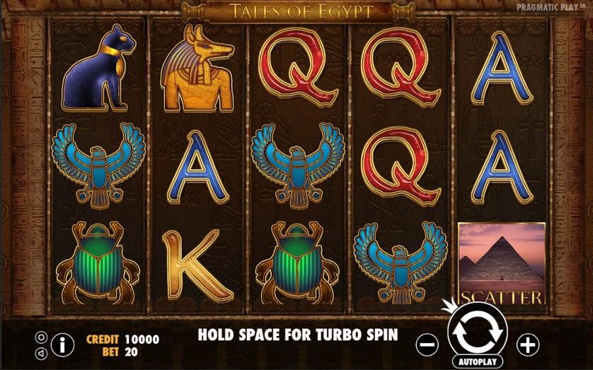 Tales of Egypt Free Slots.jpg