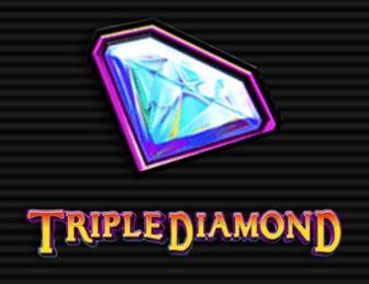 Revisión Triple Diamond