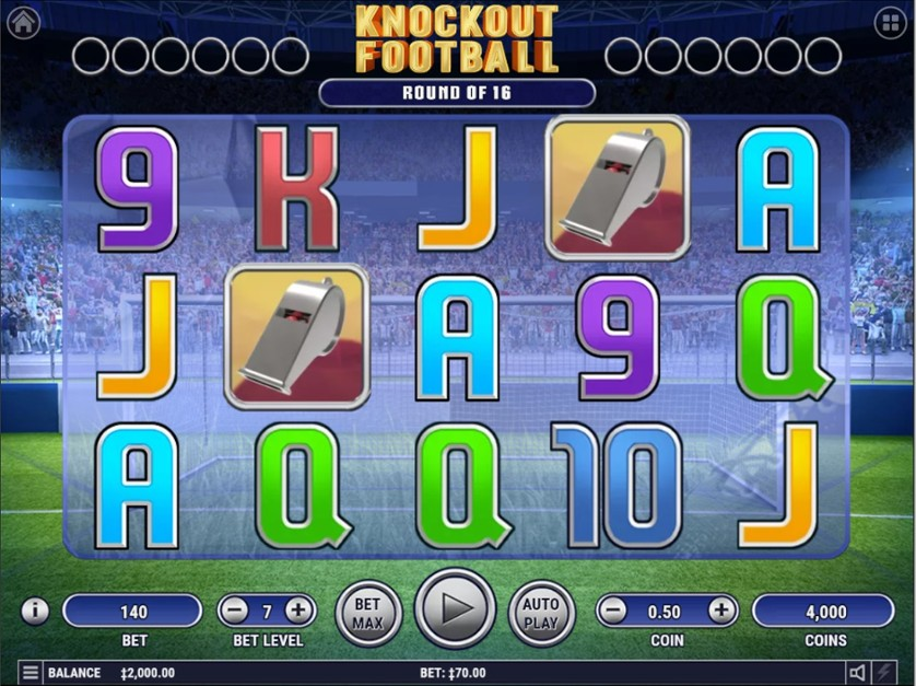 Knockout Football Free Slots.jpg
