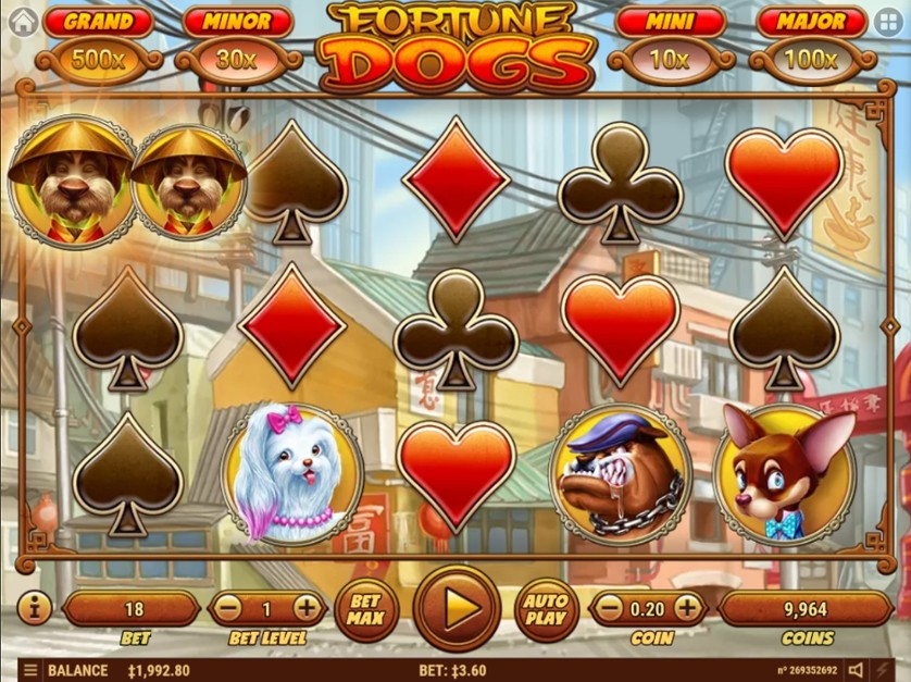Fortune Dogs Free Slots.jpg