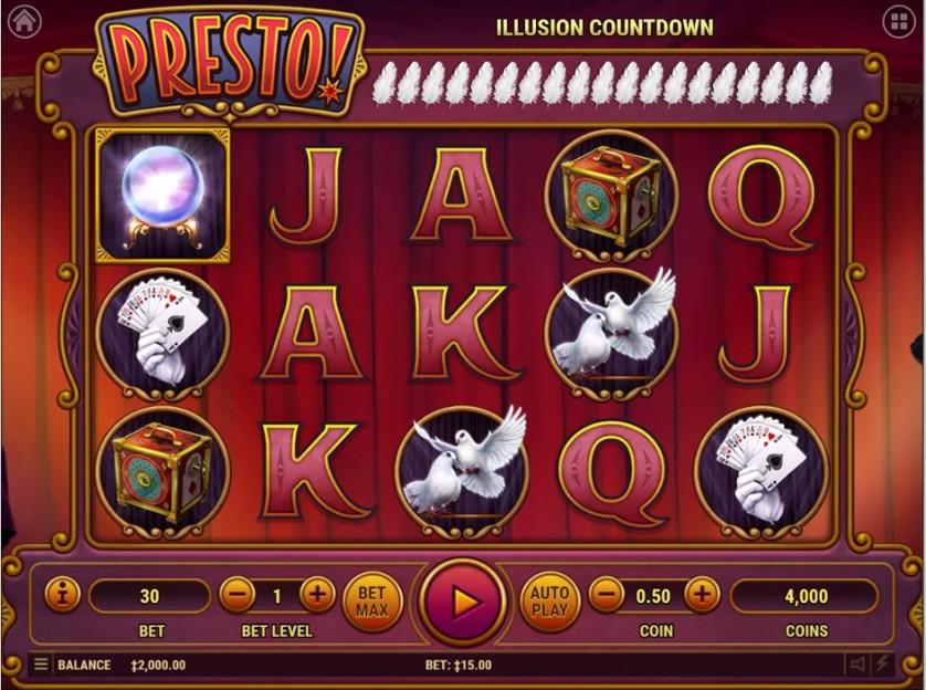Presto_ Free Slots.jpg