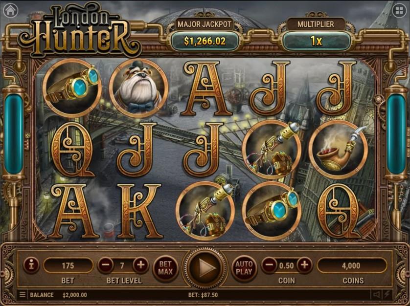 London Hunter Free Slots.jpg