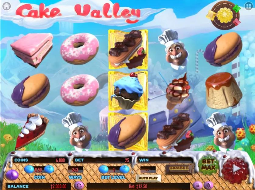 Cake Valley.jpg