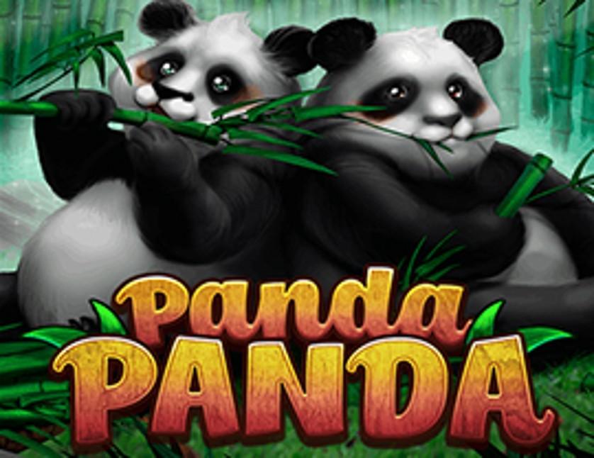 Panda Pandaa.jpg