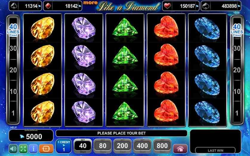 More Like a Diamond.jpg
