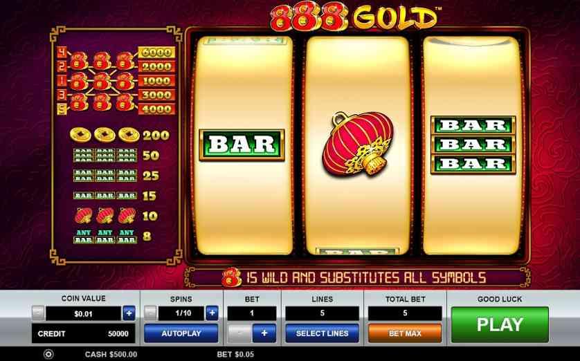 888 Gold.jpg