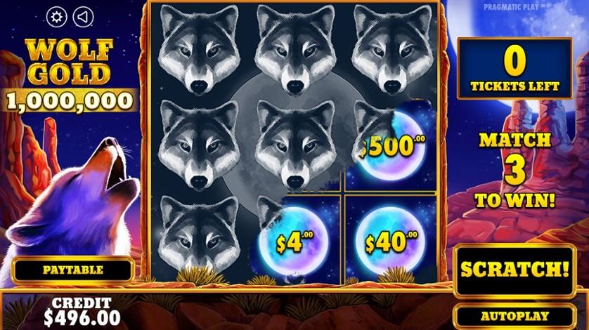 Wolf Gold Scratchcard.jpg