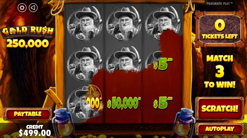 Gold Rush Scratchcard.jpg