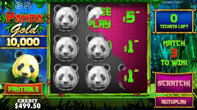 Panda Gold Scratchcard.jpg