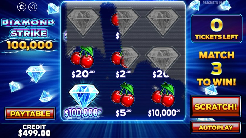 Diamond Strike Scratchcard.jpg
