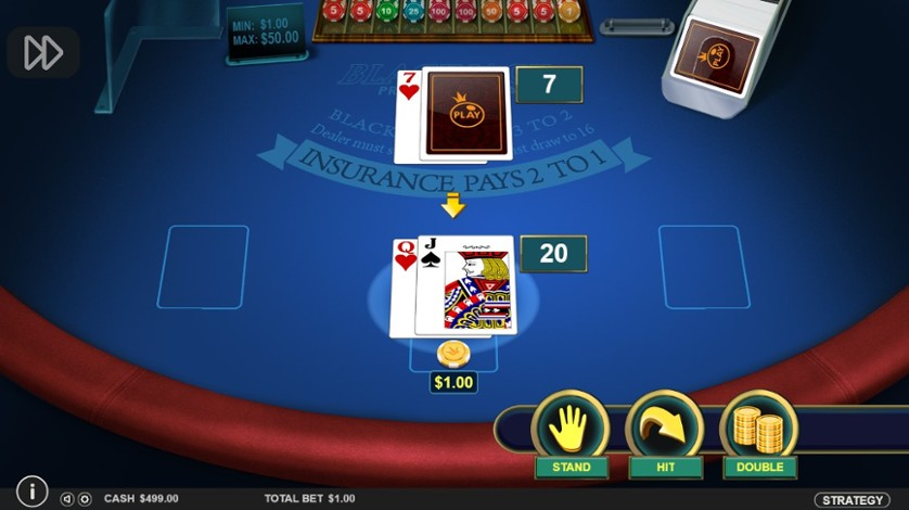 Multihand Blackjack.jpg
