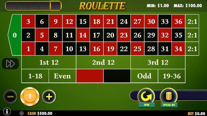 Roulette.jpg