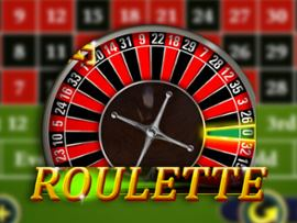 Roulette (Pragmatic Play)