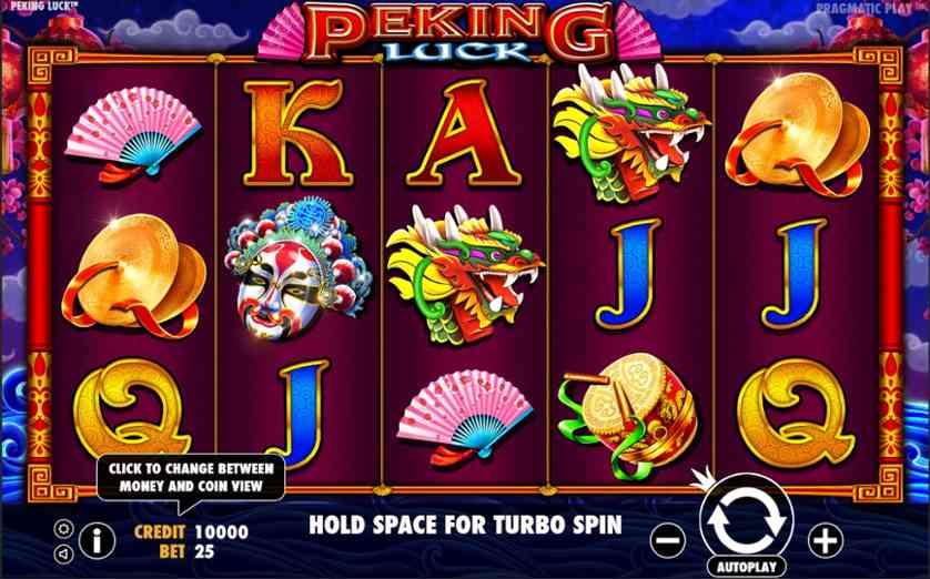 Peking Luck.jpg