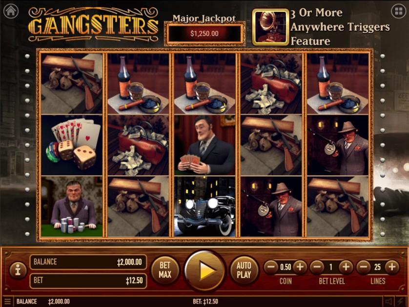 Gangsters.jpg