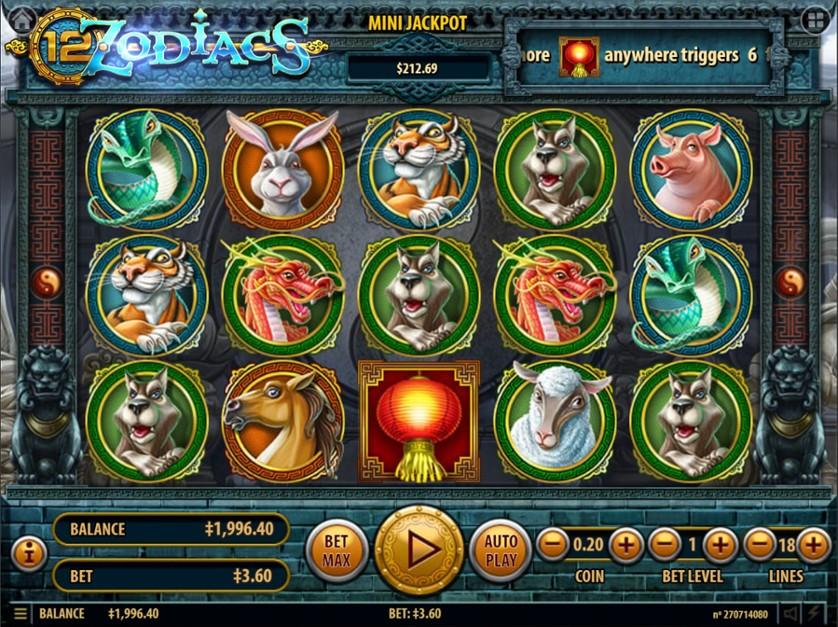 12 Zodiacs.jpg