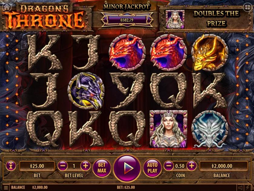 Dragon's Throne.jpg