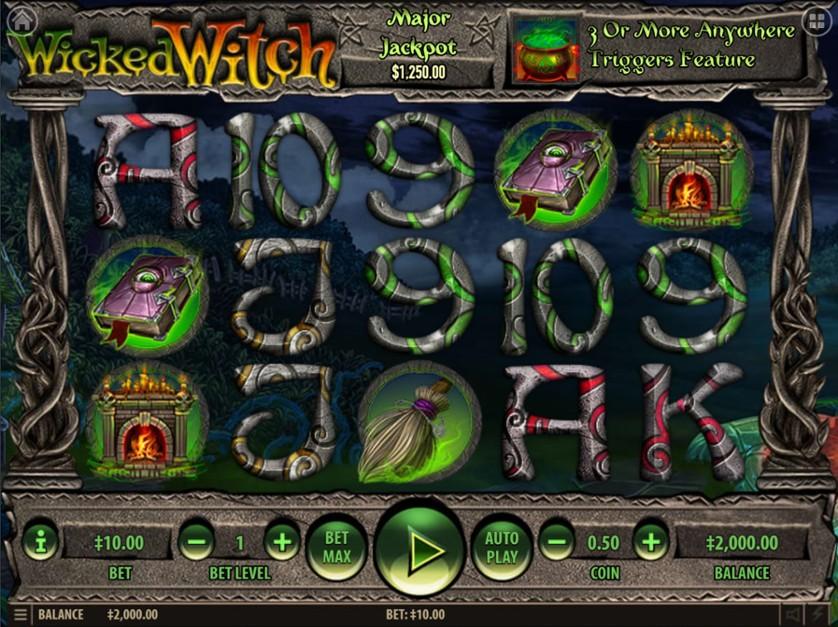 Wicked Witch.jpg