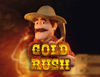 Gold Rush recenze