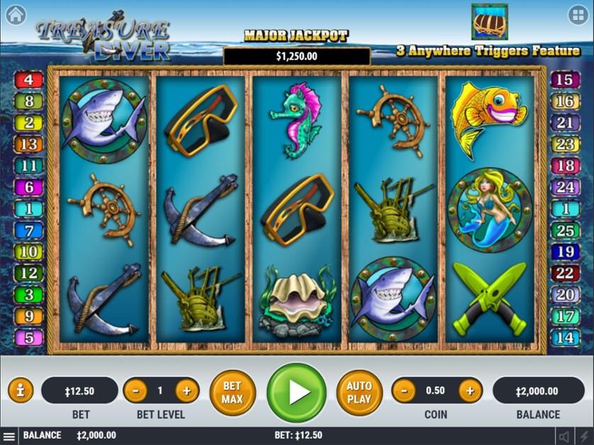 Treasure Diver.jpg